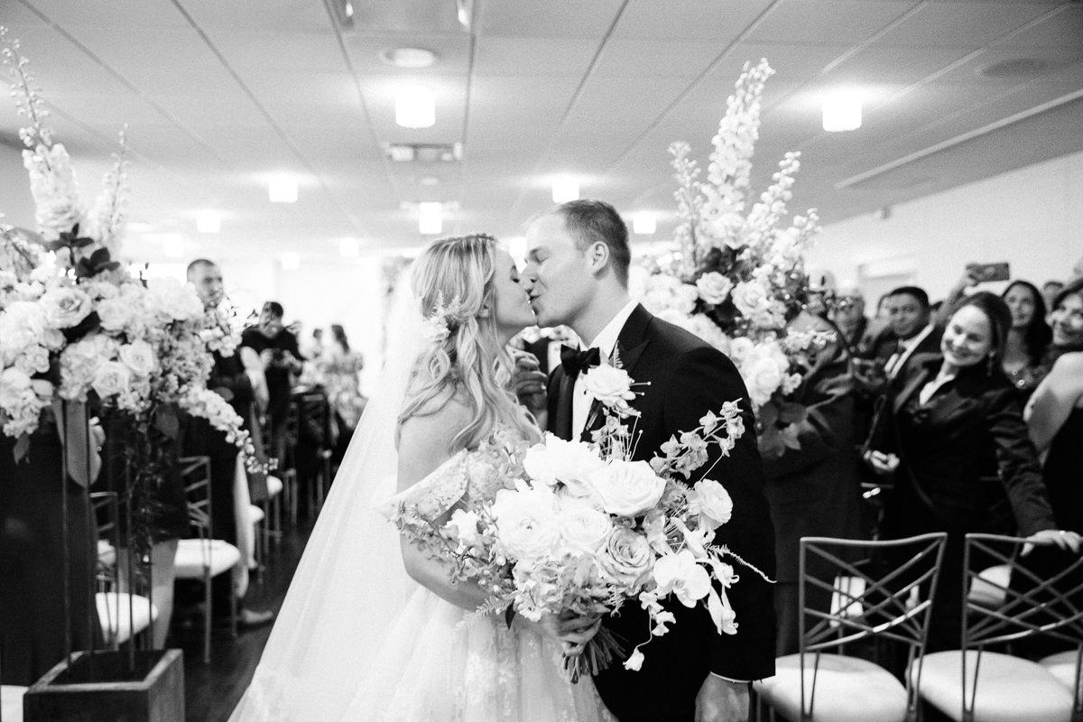 Goshen Indiana photographer wedding elkhart south bend-051.jpg