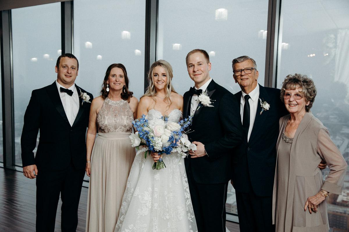 Goshen Indiana photographer wedding elkhart south bend-054.jpg