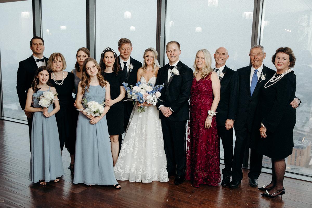 Goshen Indiana photographer wedding elkhart south bend-055.jpg