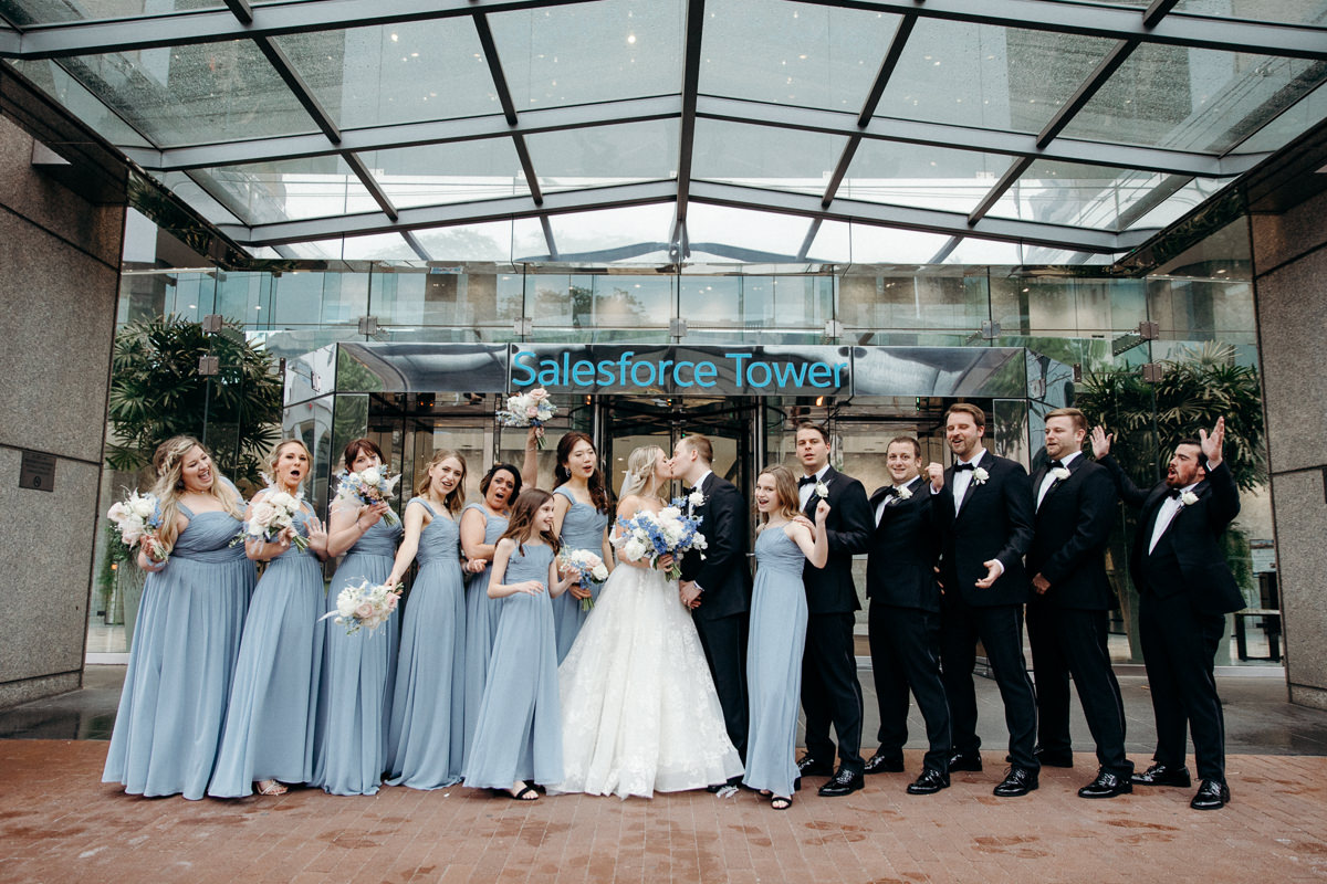 Goshen Indiana photographer wedding elkhart south bend-058.jpg