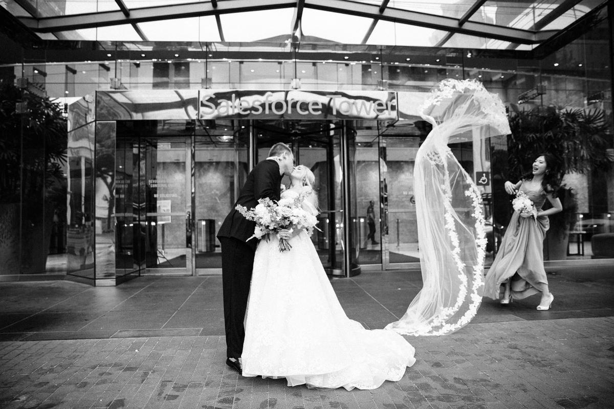 Goshen Indiana photographer wedding elkhart south bend-059.jpg