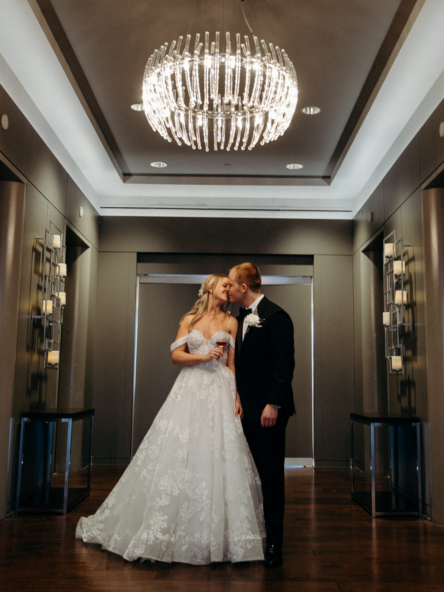 Goshen Indiana photographer wedding elkhart south bend-063.jpg