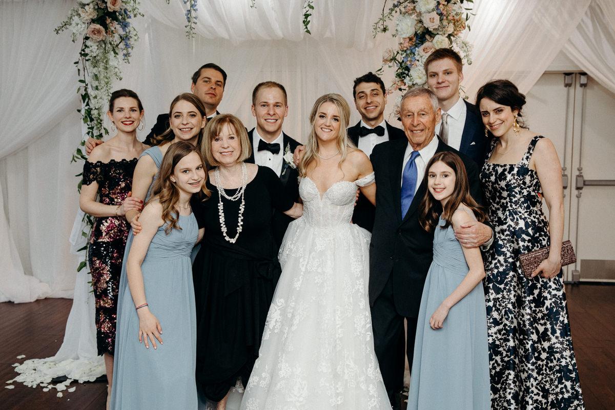 Goshen Indiana photographer wedding elkhart south bend-064.jpg