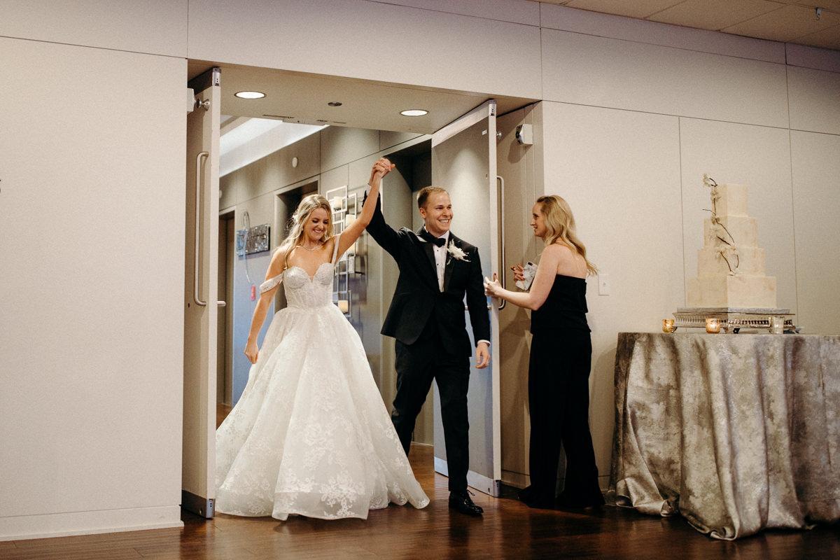 Goshen Indiana photographer wedding elkhart south bend-065.jpg
