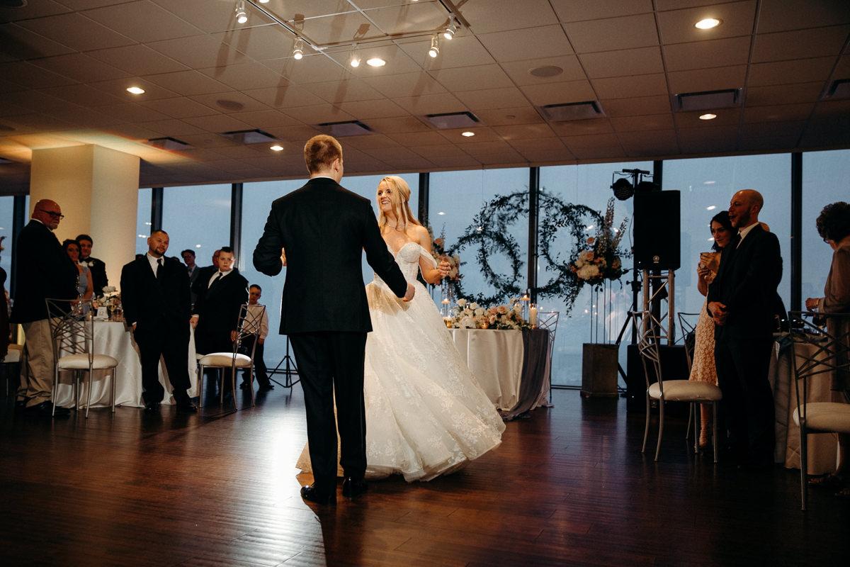 Goshen Indiana photographer wedding elkhart south bend-066.jpg