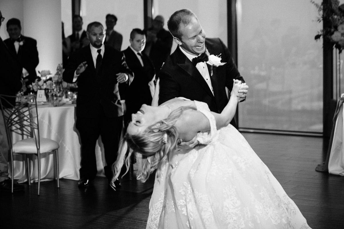 Goshen Indiana photographer wedding elkhart south bend-067.jpg