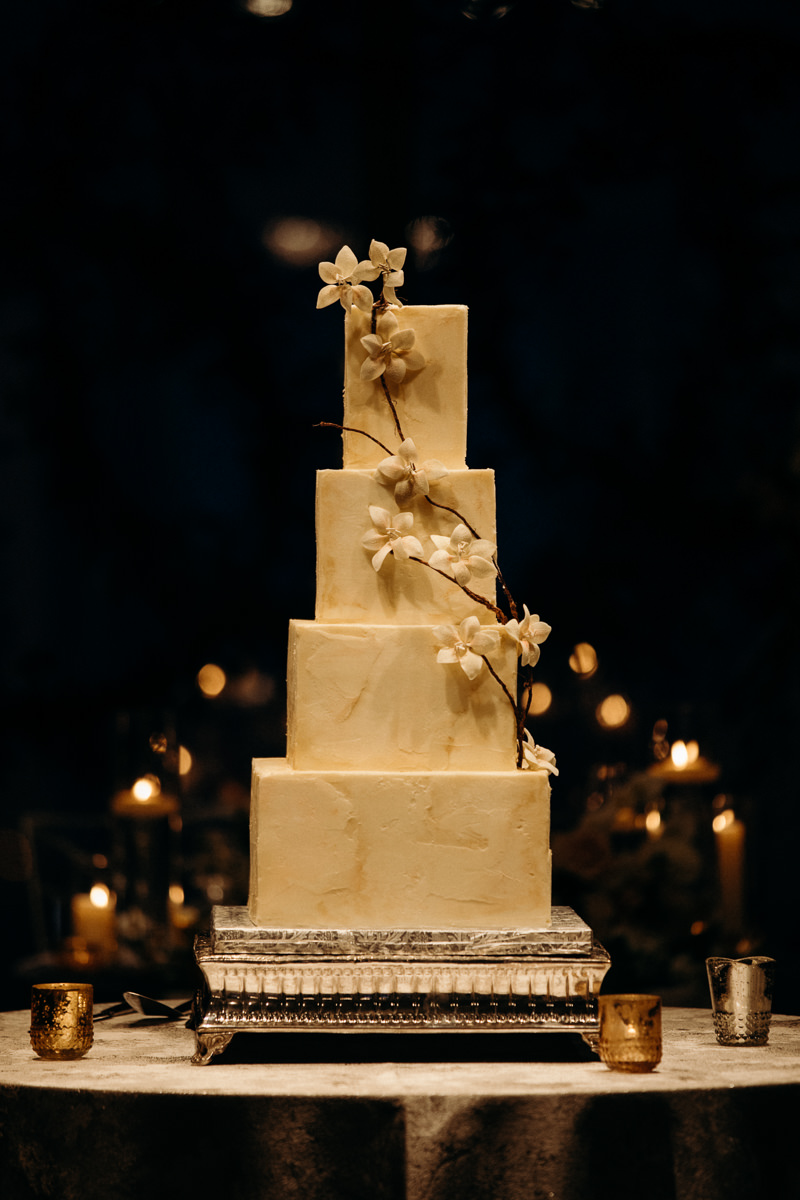 Goshen Indiana photographer wedding elkhart south bend-070.jpg