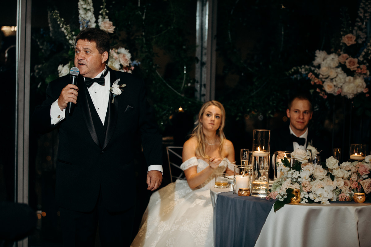 Goshen Indiana photographer wedding elkhart south bend-071.jpg