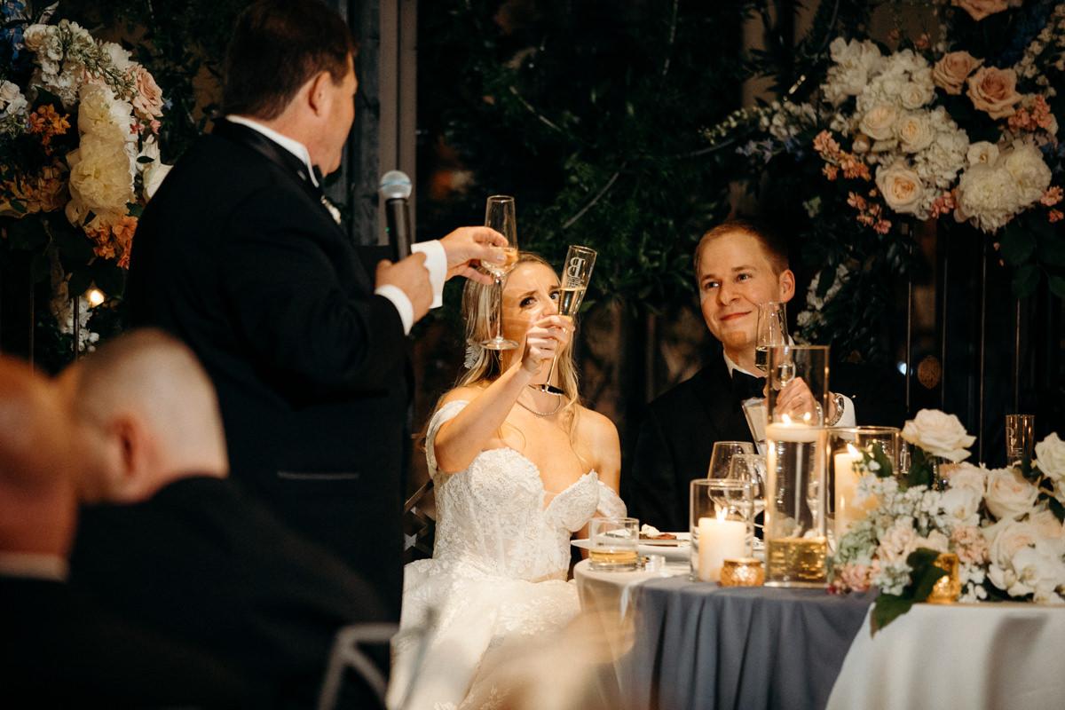 Goshen Indiana photographer wedding elkhart south bend-072.jpg