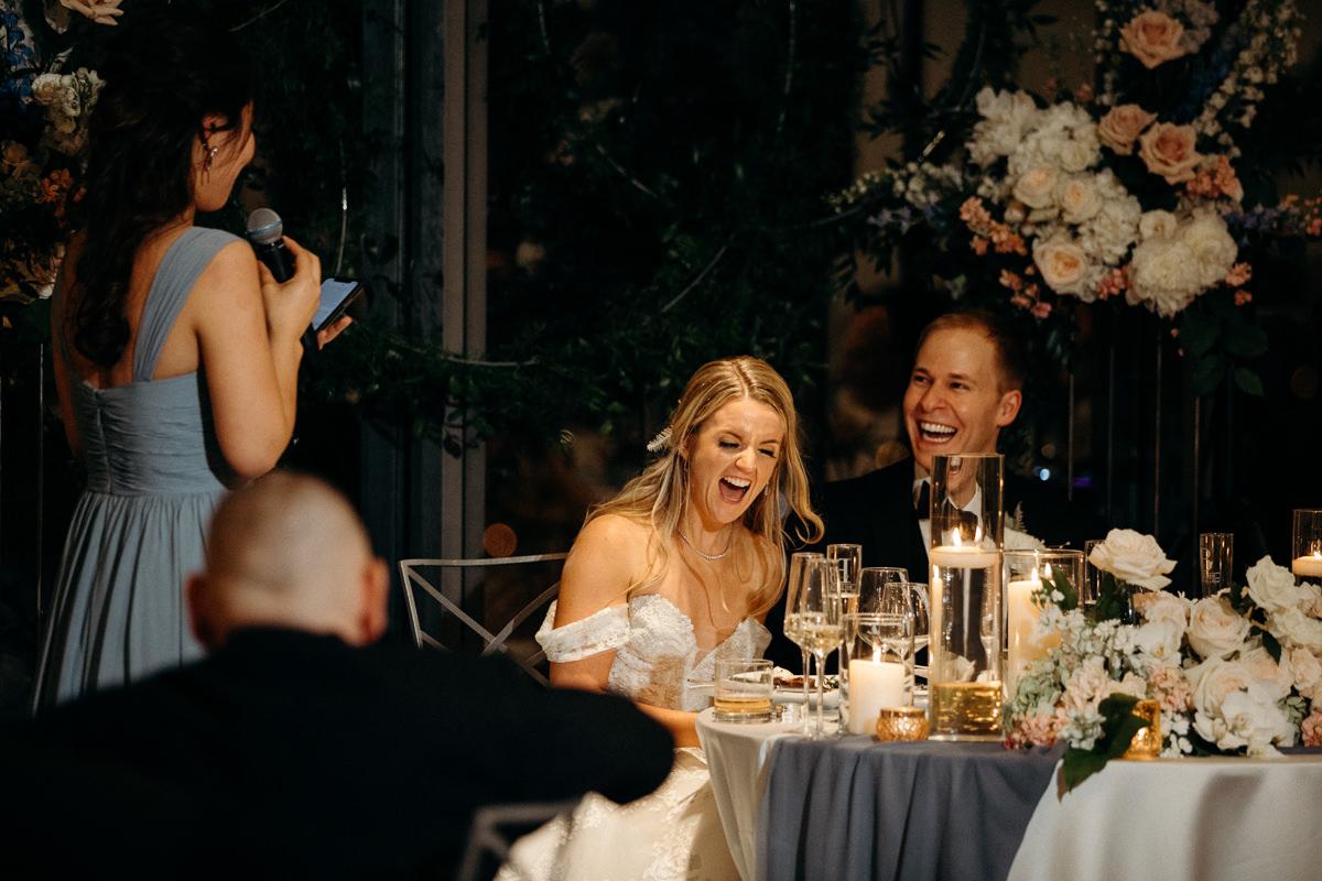 Goshen Indiana photographer wedding elkhart south bend-074.jpg