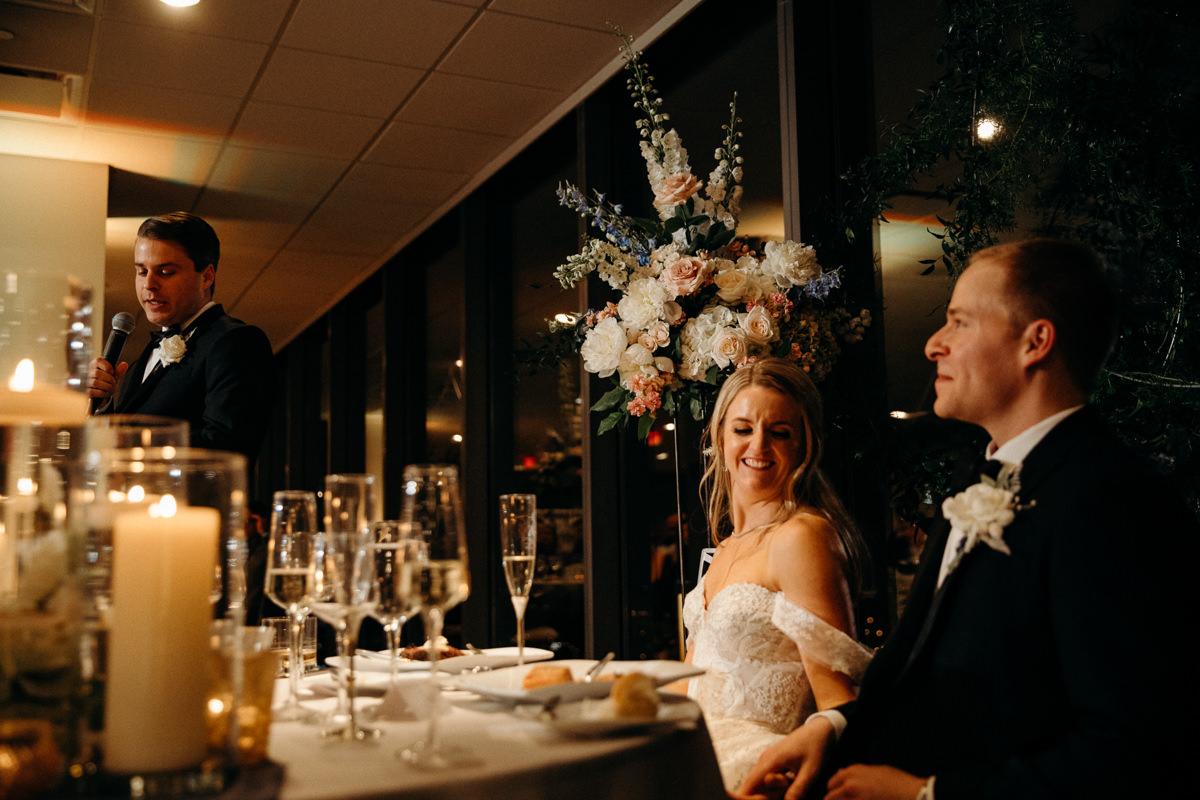 Goshen Indiana photographer wedding elkhart south bend-075.jpg