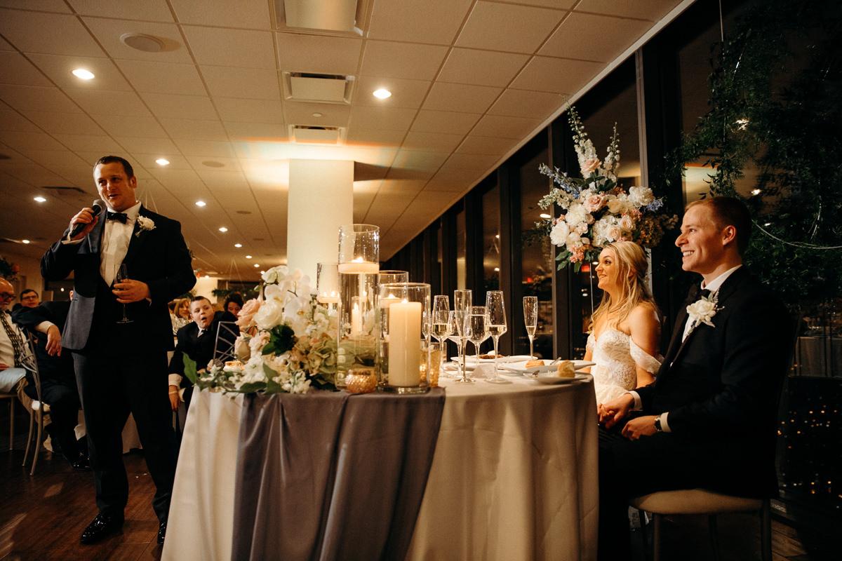 Goshen Indiana photographer wedding elkhart south bend-076.jpg