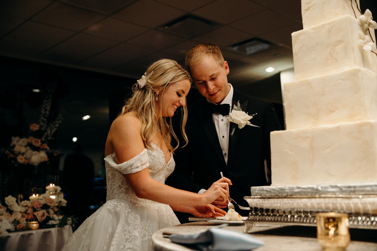 Goshen Indiana photographer wedding elkhart south bend-077.jpg