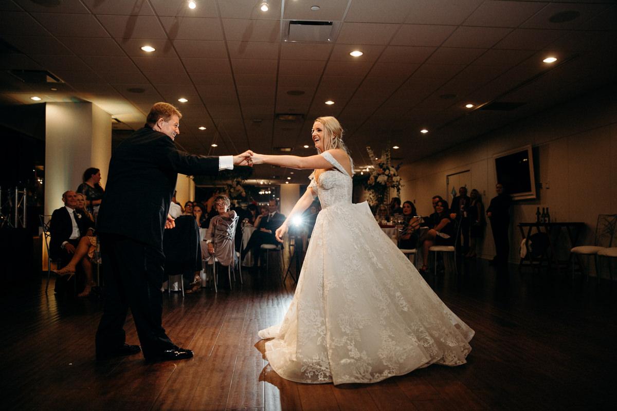 Goshen Indiana photographer wedding elkhart south bend-078.jpg