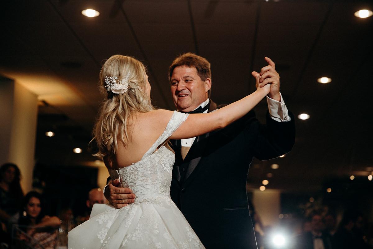 Goshen Indiana photographer wedding elkhart south bend-079.jpg