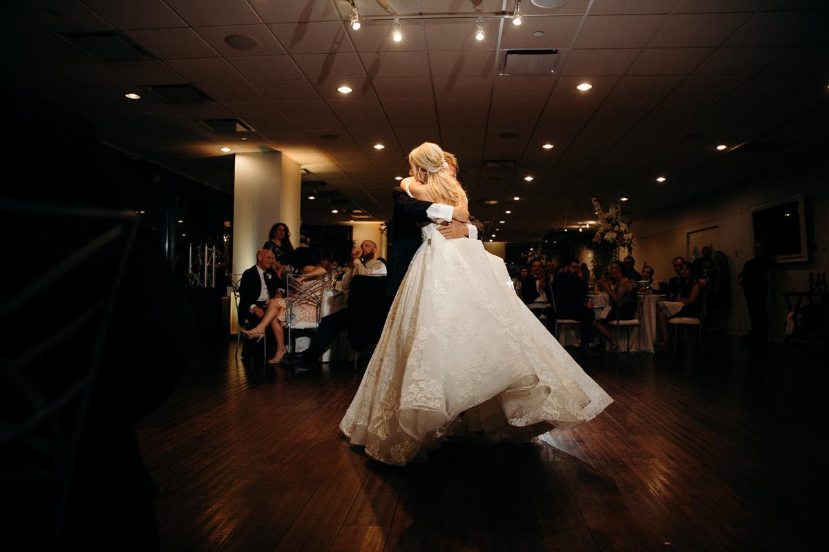 Goshen Indiana photographer wedding elkhart south bend-080.jpg