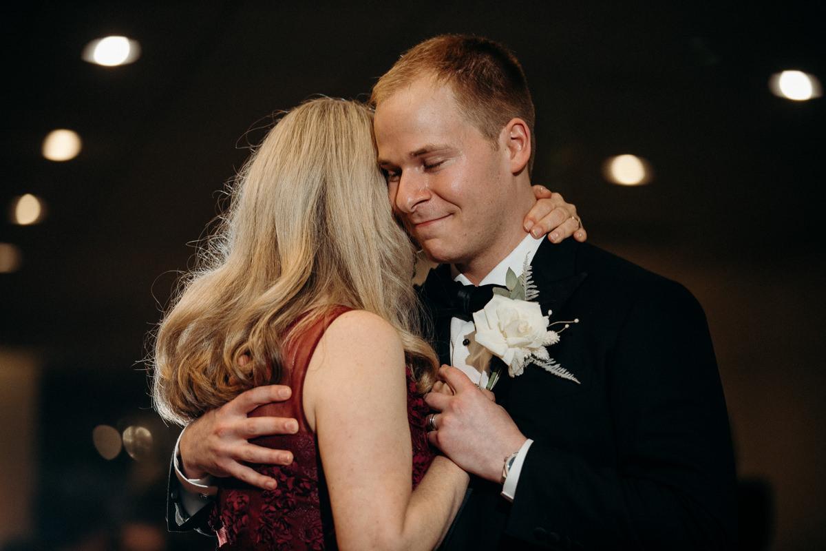 Goshen Indiana photographer wedding elkhart south bend-081.jpg