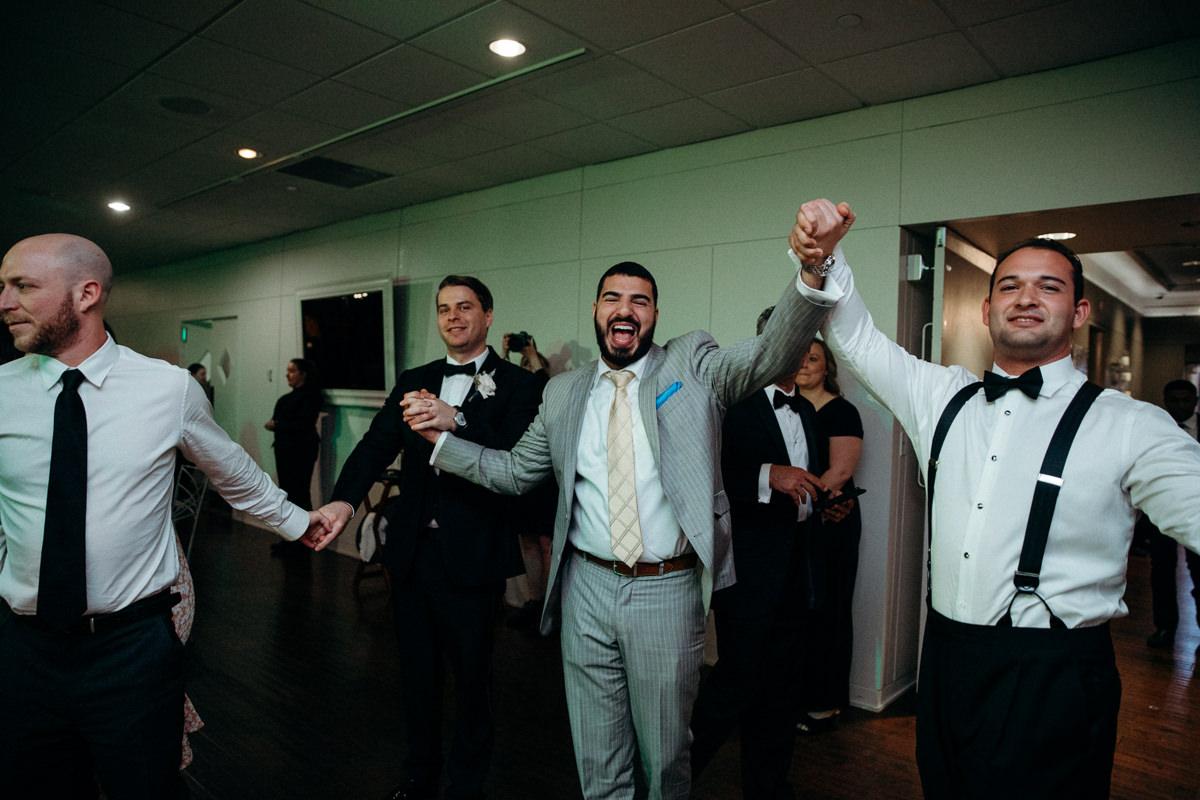 Goshen Indiana photographer wedding elkhart south bend-083.jpg