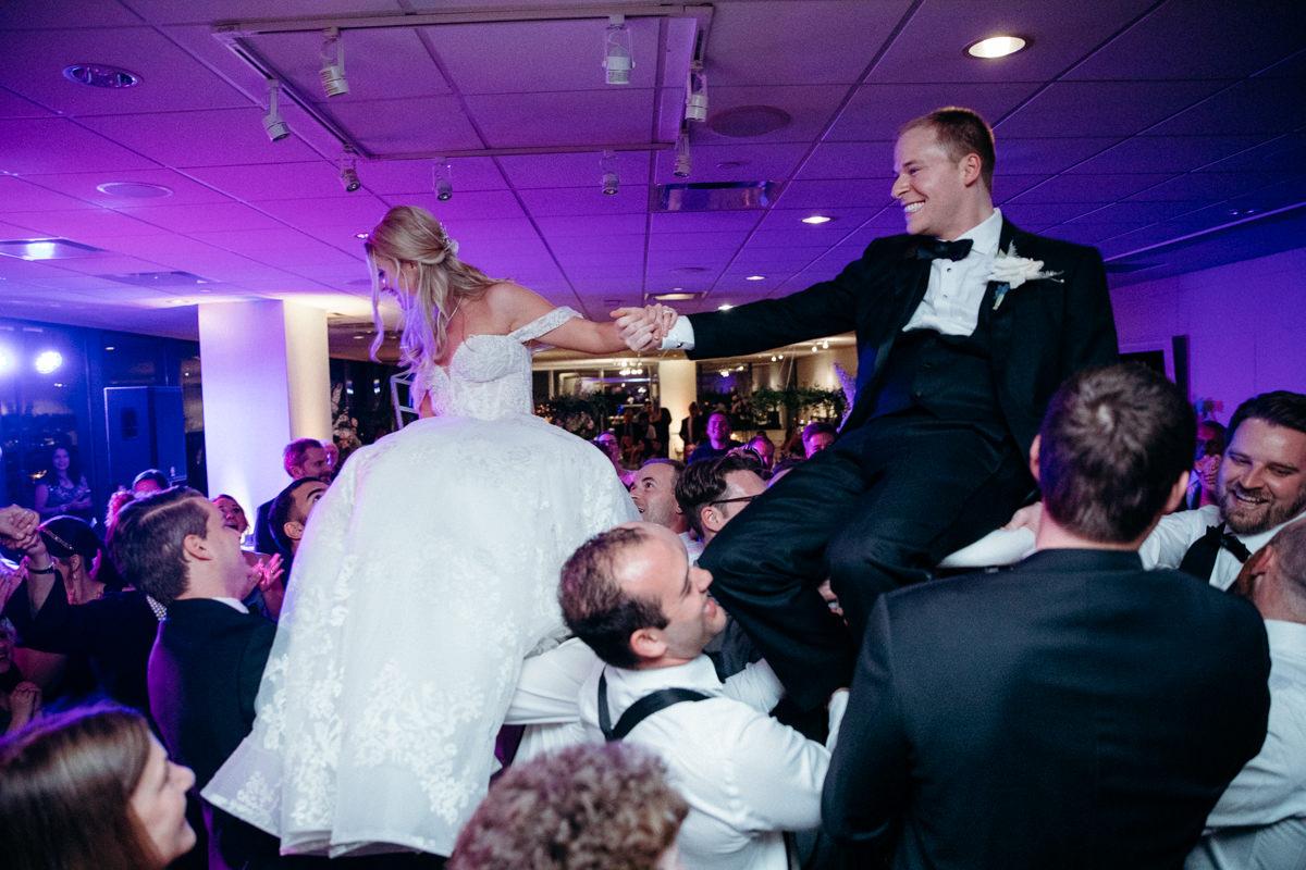 Goshen Indiana photographer wedding elkhart south bend-084.jpg