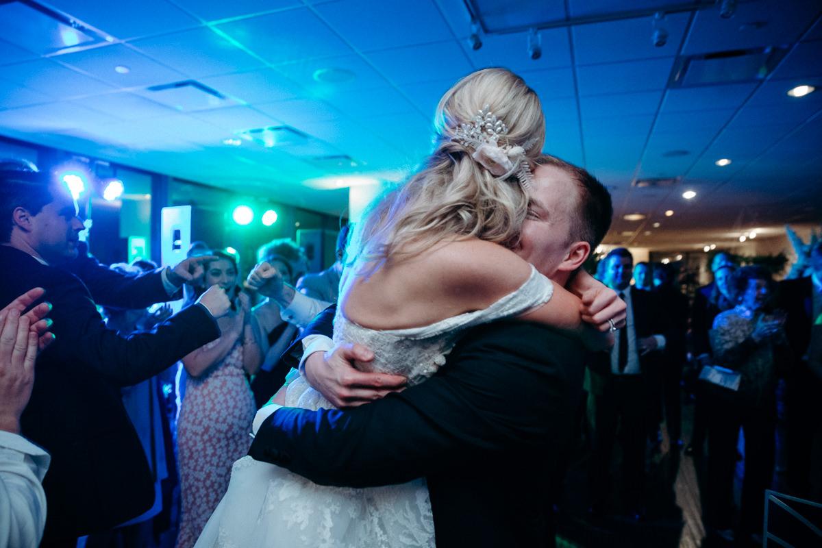 Goshen Indiana photographer wedding elkhart south bend-085.jpg