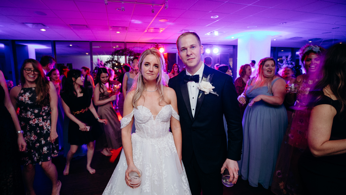 Goshen Indiana photographer wedding elkhart south bend-090.jpg