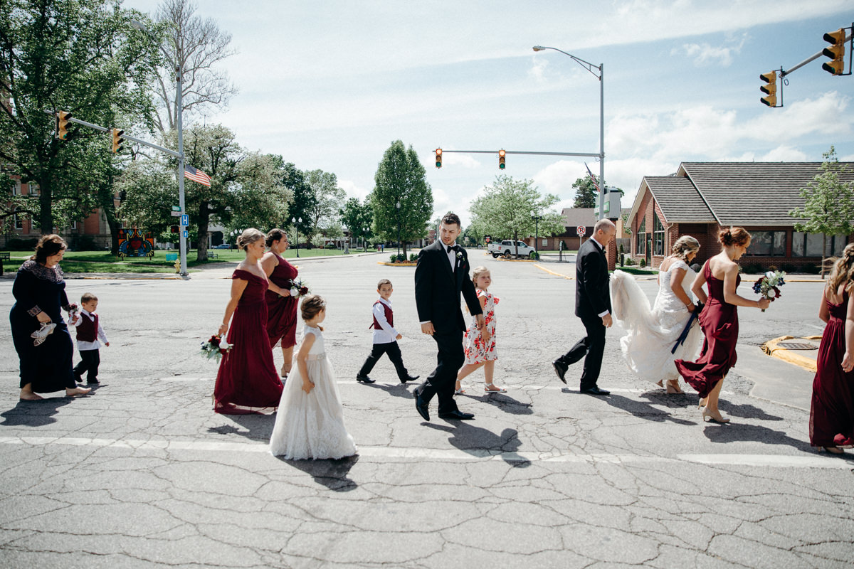 Grant Beachy photography wedding editorial commercial goshen south bend elkhart-3019.jpg