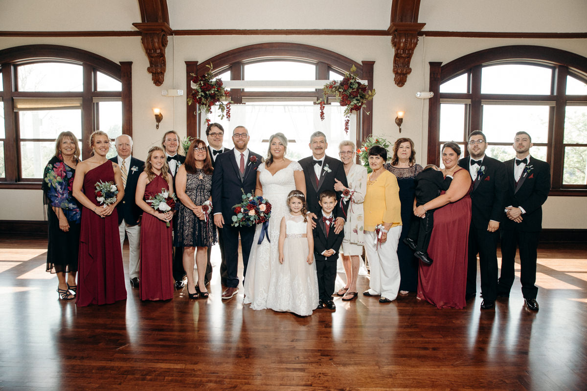 Grant Beachy photography wedding editorial commercial goshen south bend elkhart-3122.jpg