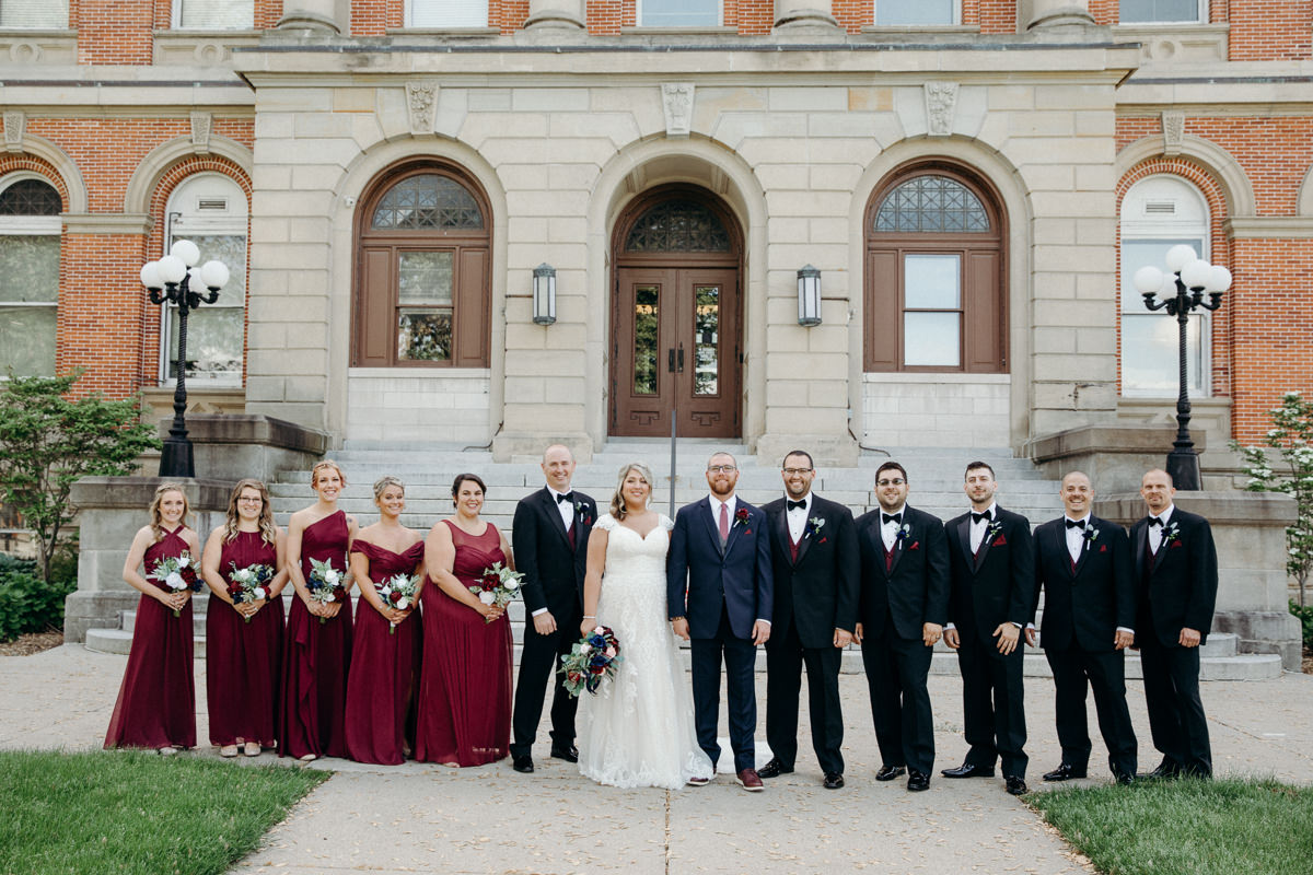 Grant Beachy photography wedding editorial commercial goshen south bend elkhart-3159.jpg
