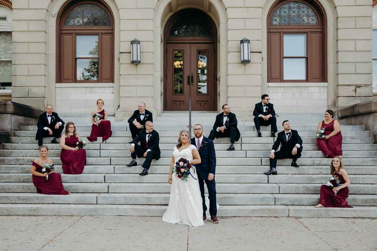 Grant Beachy photography wedding editorial commercial goshen south bend elkhart-3202.jpg