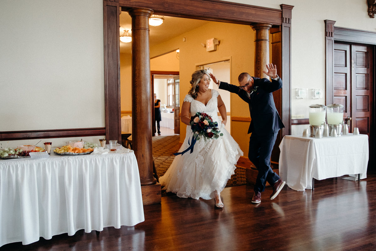 Grant Beachy photography wedding editorial commercial goshen south bend elkhart-3262.jpg