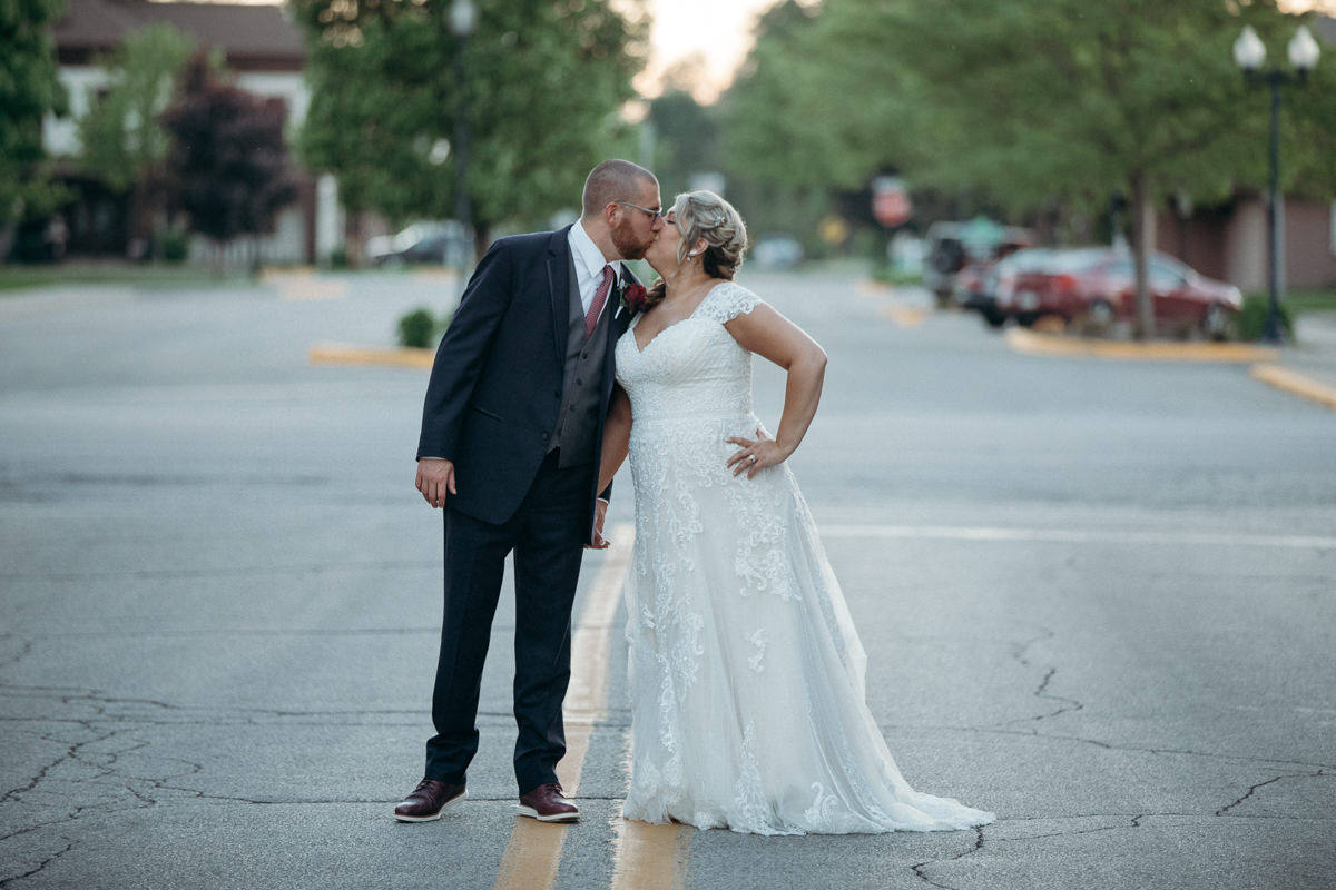 Grant Beachy photography wedding editorial commercial goshen south bend elkhart-1539.jpg