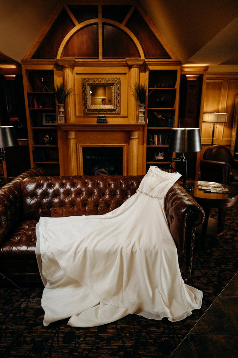 Grant Beachy Photography wedding goshen indiana elkhart south bend-003.jpg