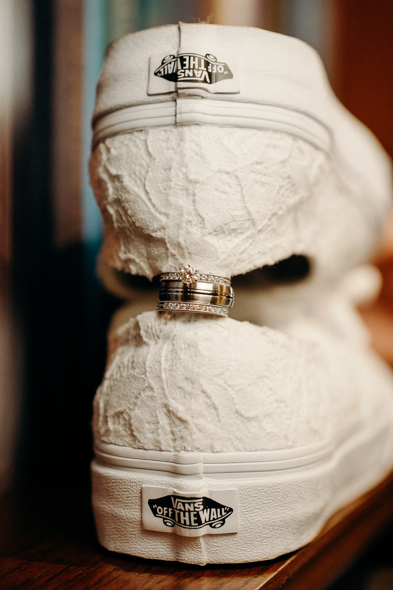 Grant Beachy Photography wedding goshen indiana elkhart south bend-007.jpg
