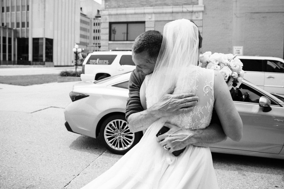 Grant Beachy Photography wedding goshen indiana elkhart south bend-019.jpg