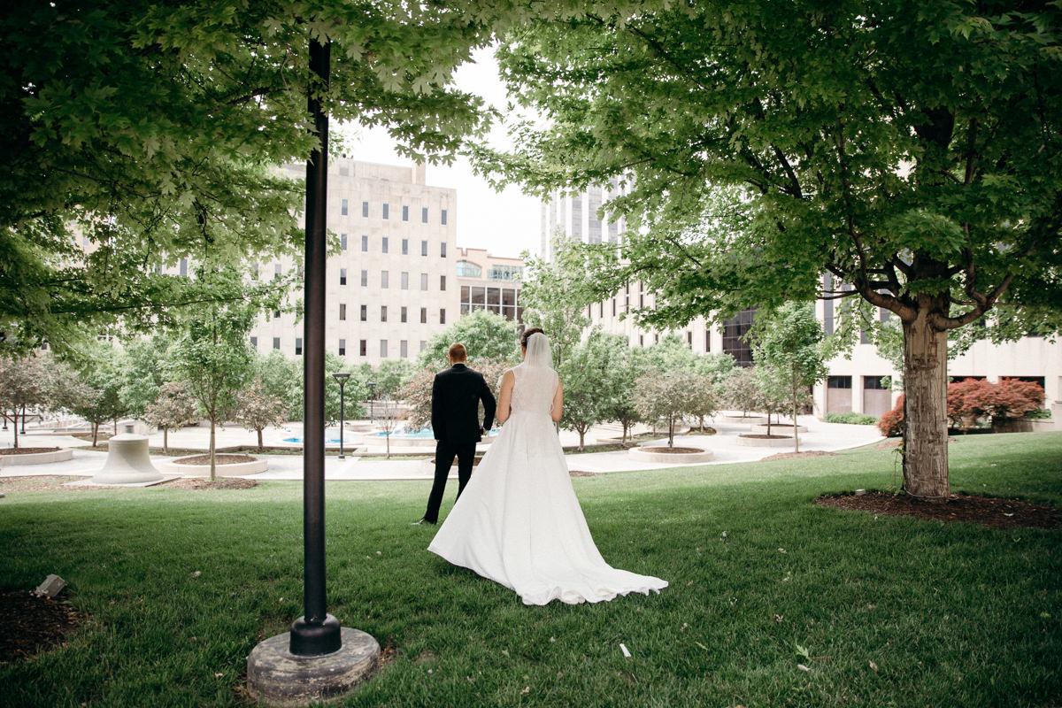 Grant Beachy Photography wedding goshen indiana elkhart south bend-020.jpg