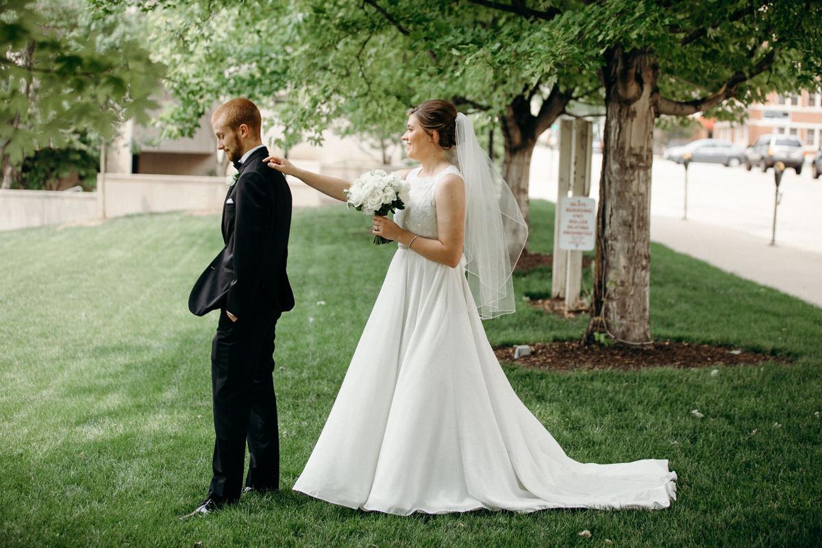 Grant Beachy Photography wedding goshen indiana elkhart south bend-021.jpg