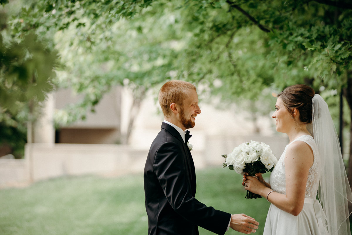 Grant Beachy Photography wedding goshen indiana elkhart south bend-022.jpg