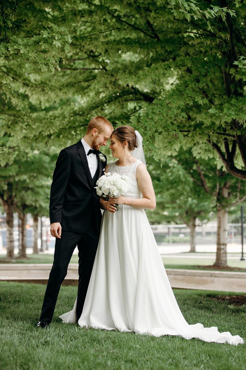 Grant Beachy Photography wedding goshen indiana elkhart south bend-024.jpg