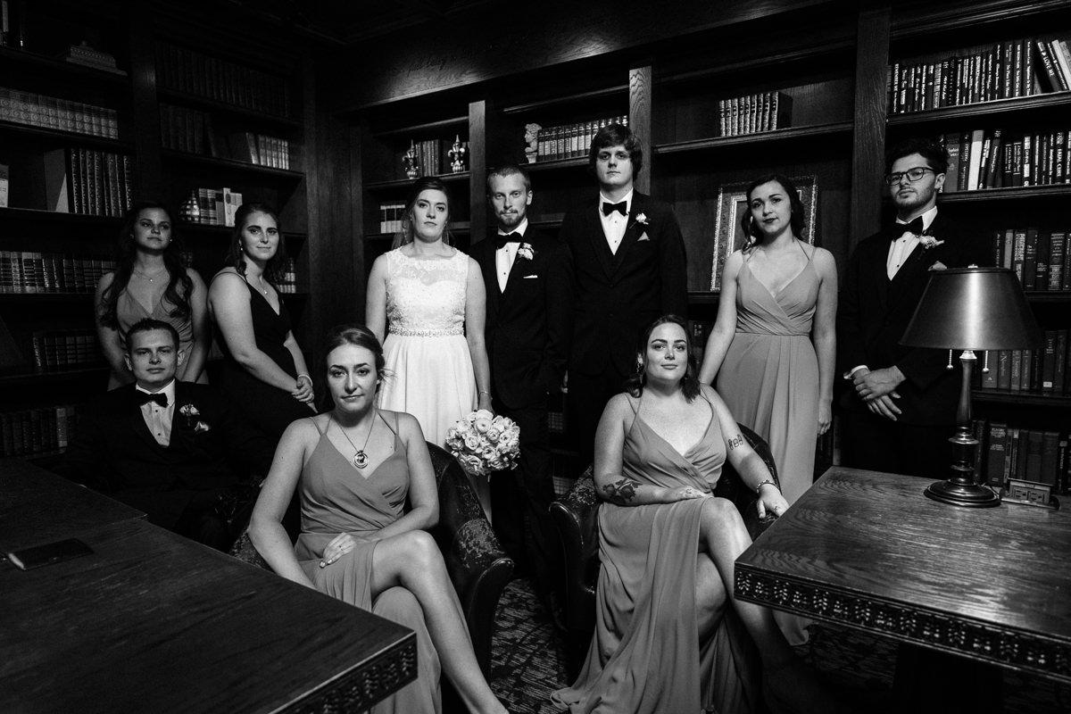 Grant Beachy Photography wedding goshen indiana elkhart south bend-026.jpg