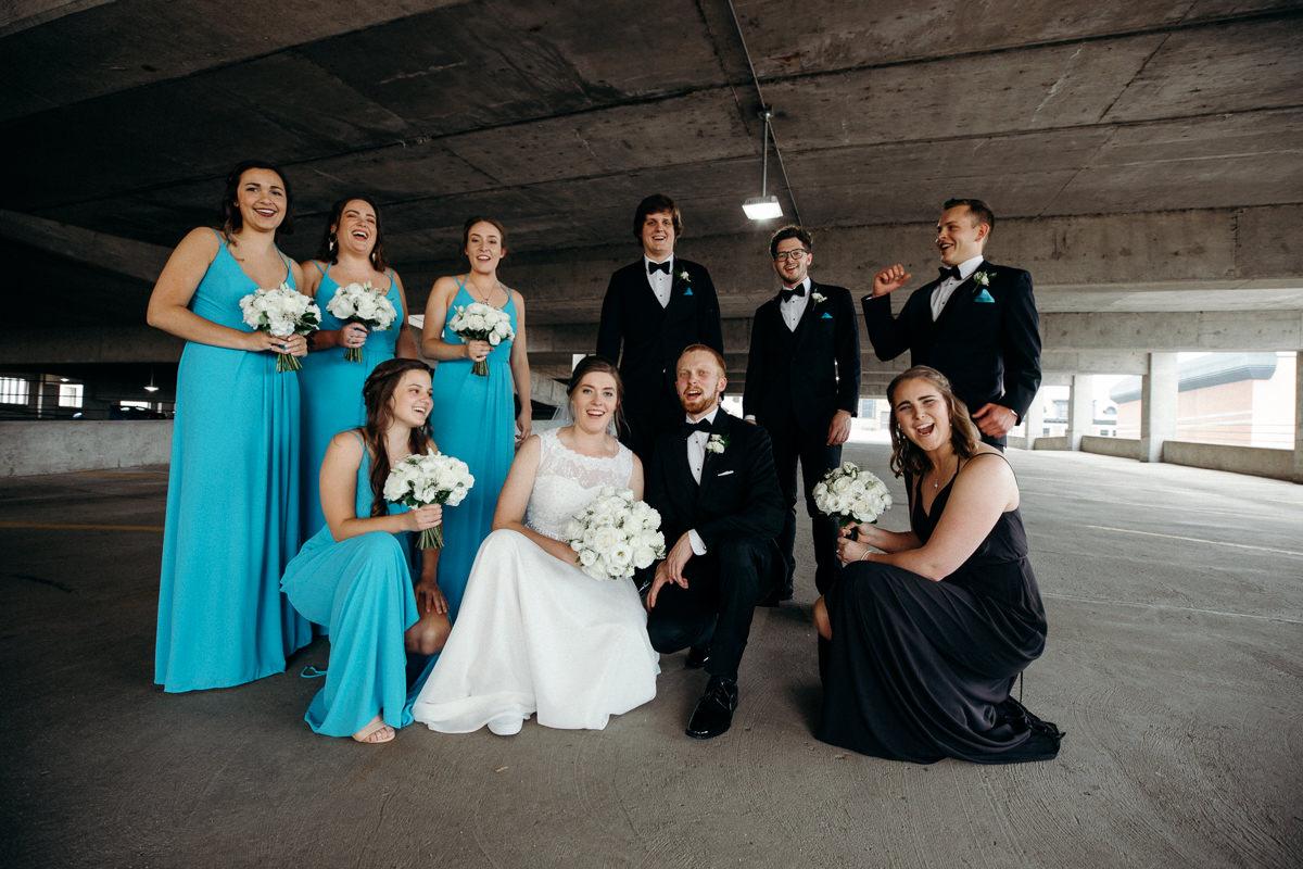 Grant Beachy Photography wedding goshen indiana elkhart south bend-028.jpg