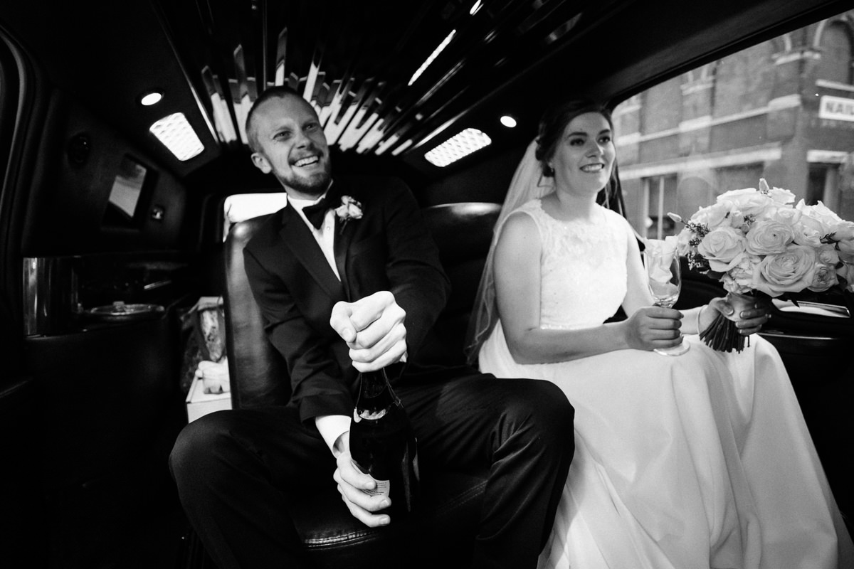 Grant Beachy Photography wedding goshen indiana elkhart south bend-031.jpg