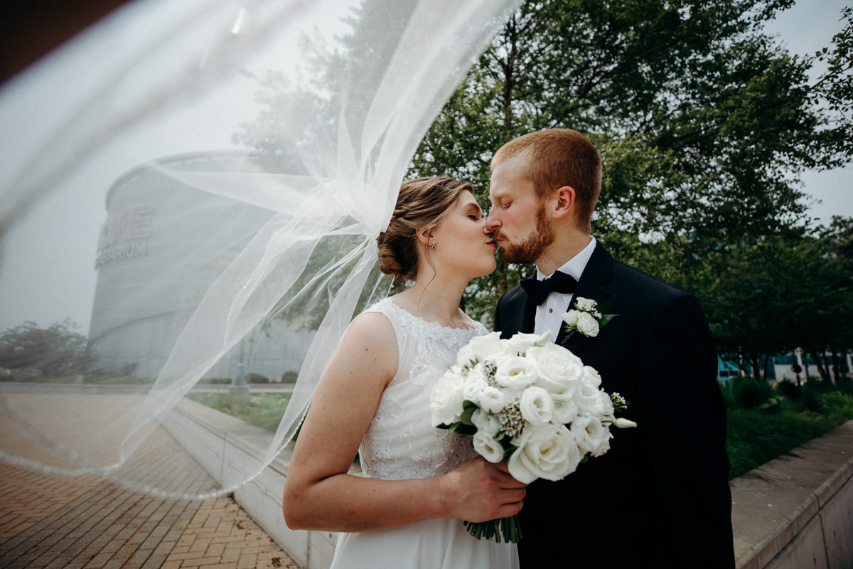 Grant Beachy Photography wedding goshen indiana elkhart south bend-030.jpg
