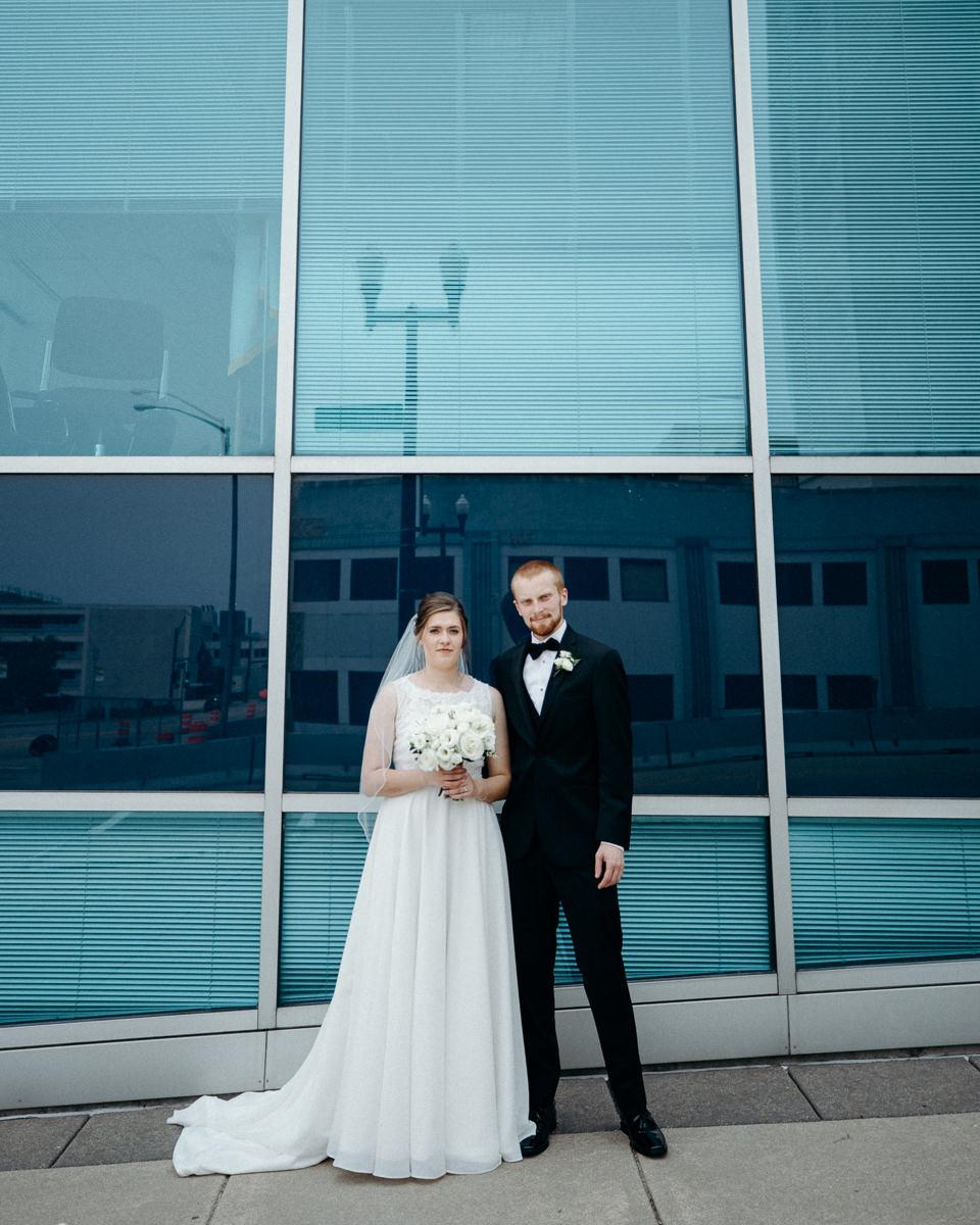 Grant Beachy Photography wedding goshen indiana elkhart south bend-032.jpg