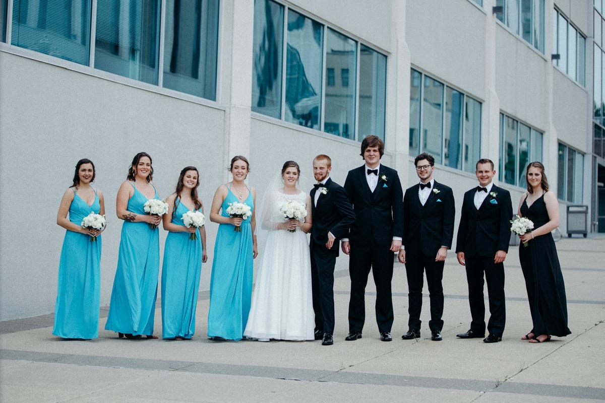 Grant Beachy Photography wedding goshen indiana elkhart south bend-033.jpg