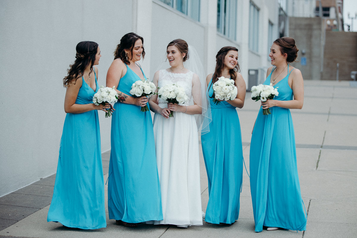 Grant Beachy Photography wedding goshen indiana elkhart south bend-034.jpg
