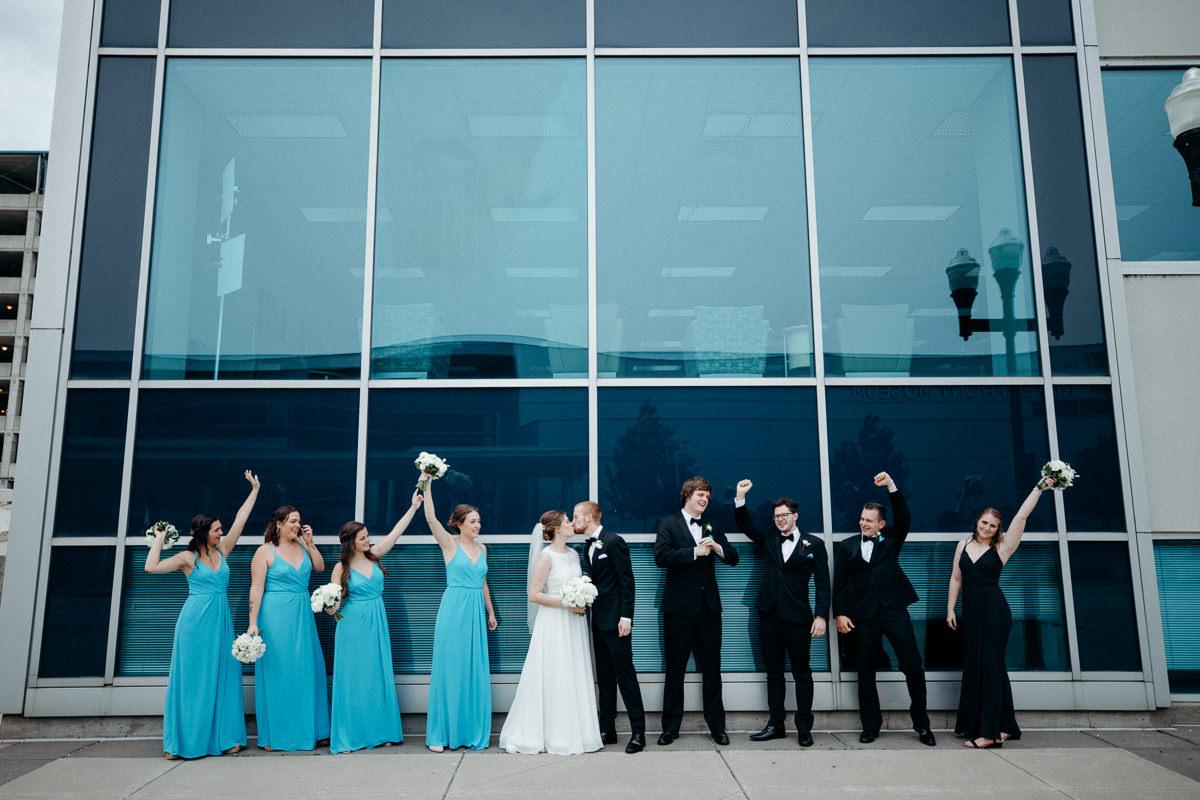 Grant Beachy Photography wedding goshen indiana elkhart south bend-039.jpg