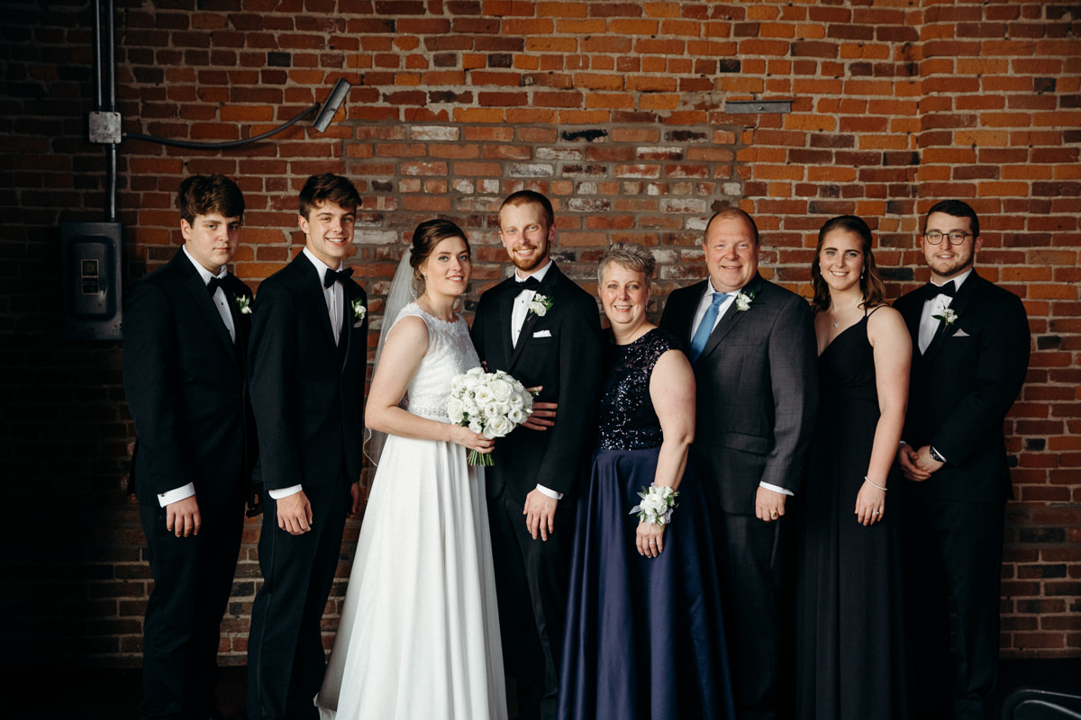 Grant Beachy Photography wedding goshen indiana elkhart south bend-040.jpg