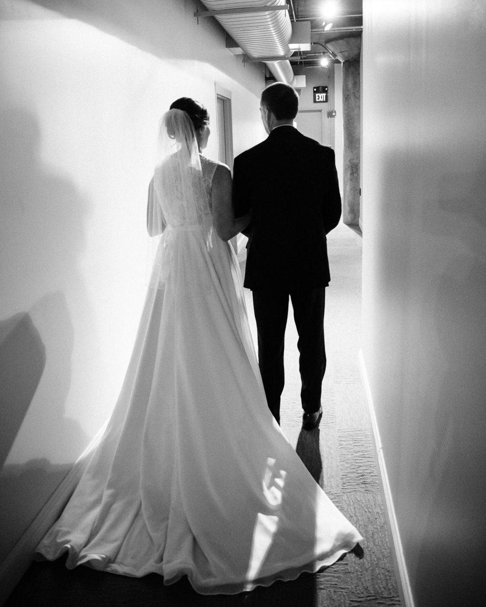 Grant Beachy Photography wedding goshen indiana elkhart south bend-045.jpg