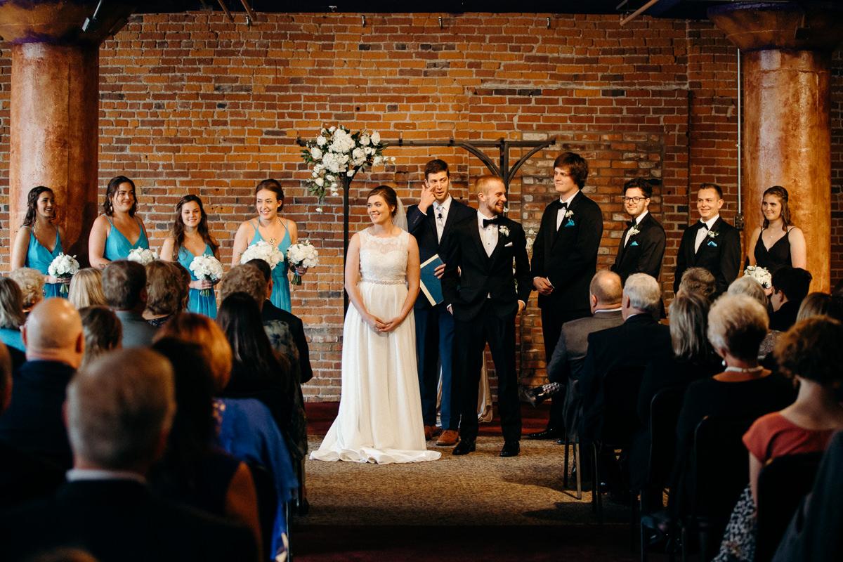 Grant Beachy Photography wedding goshen indiana elkhart south bend-046.jpg