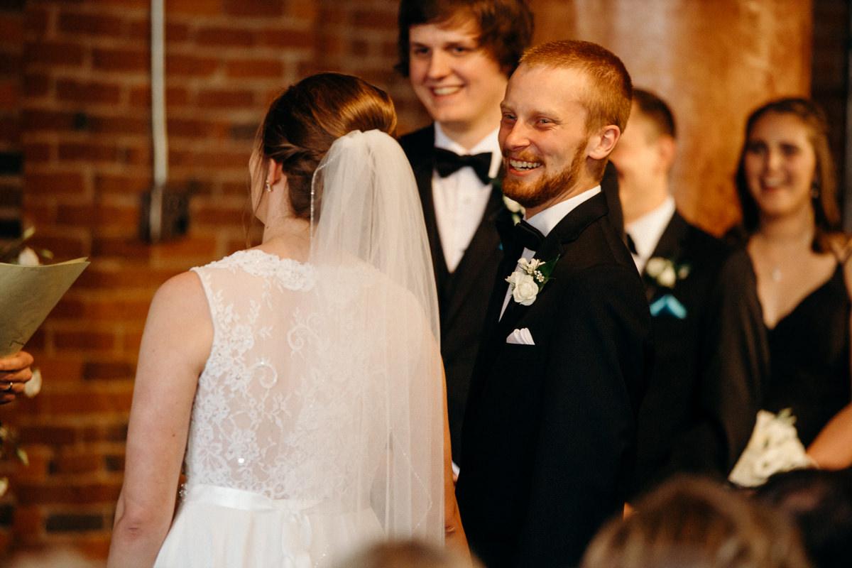 Grant Beachy Photography wedding goshen indiana elkhart south bend-049.jpg